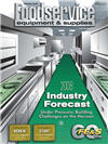 January 2008 — E&S Industry Forecast Under Pressure: Building Challenges on the Horizon
