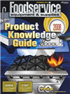 September 2008 — FE&S 2008 Product Knowledge Guide