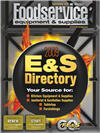 November 2008 — E&S 2009 Directory Alphabetical Product Index