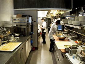 expo kitchen 2