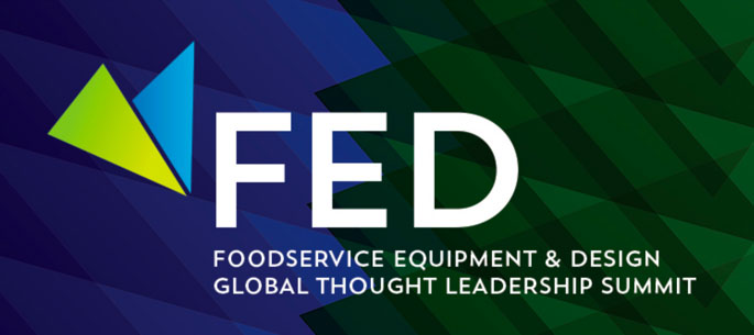 FED Global Thought Leadership Summit