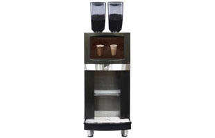 Concordia AscentTouch Coffee Brewer