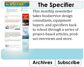 The Specifier