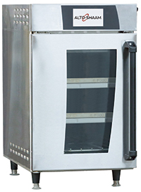 Vector Series Multi-Cook Oven
