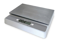 ProAccurate Digital Portion Control Scale