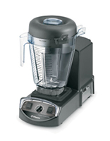 XL Variable Speed Blender