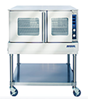 Imperial Range ProVection Oven
