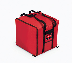 Rubbermaid DeliveryBagLarge 001 1
