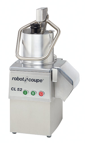 Robot Coupe CL 52