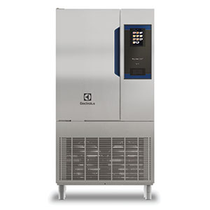 SkyLine Chill Blast Chiller-Freezer 102
