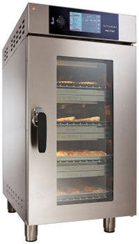Alto-Shaam Vector H Series Countertop Multi-Cook Oven