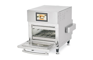 Ovention MiLO Oven