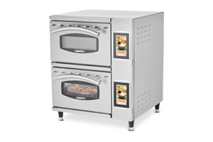 Ovention MiLO2 Oven
