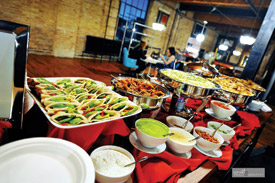 Blue-Plate-Catering
