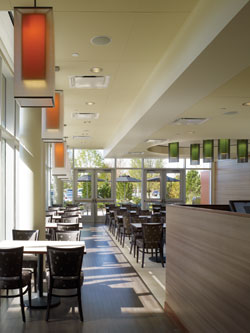 College-Of-Dupage-Culinary-Casual-Dining