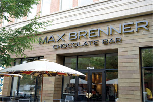 Max-Brenner-Chocolate-Bar-exterior