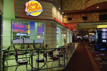 Johnny-Rockets-Casino