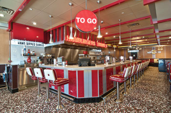 Johnny-Rockets-Counter