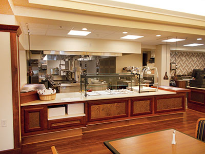 Tel-Hai-cafe-kitchen