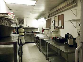 Before-Soup-Kitchen-Makeover-Photo-111014