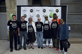 Scotts-Christian-Fein-Brothers-Gravity-Soup-Kitchen-Makeover-Event-061914-414Photography