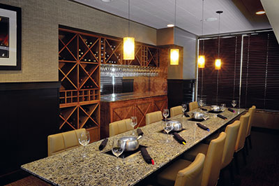 Melting-Pot-private-dining