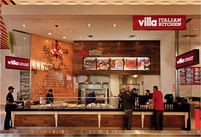 Villa-Fresh-Italian-Kitchen-storefront