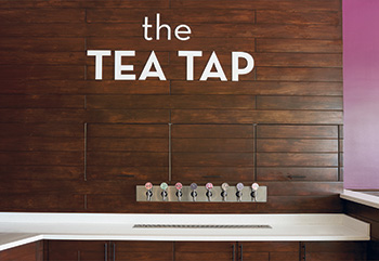New-Design-Tea-Tap- 3