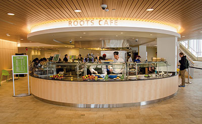 Roots-Cafe-Front-high-res umass