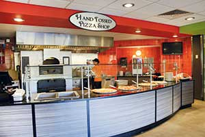 IMG 6528-Hand-Tossed-Pizza-Shop-