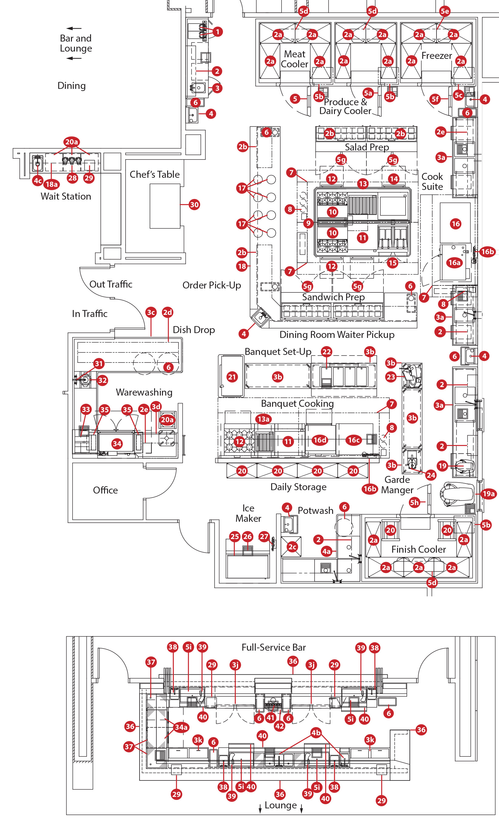 FES0418 floor plan final