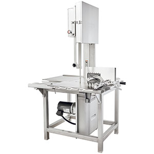 6801-IP Meat Saw