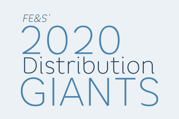 2020 distribution Giants