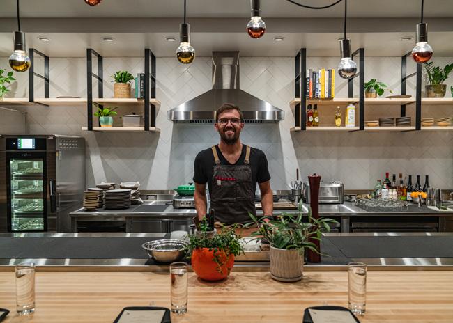 kitchen brazen reserve for magazine 01367
