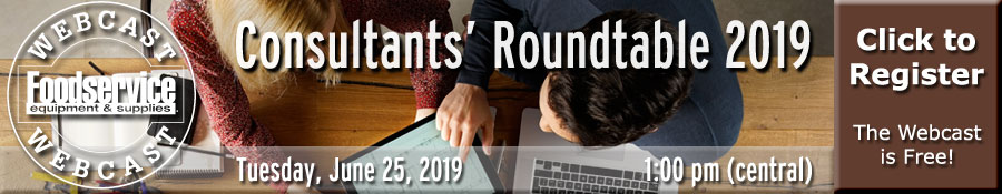 consultantsRoundtable 2019 page header